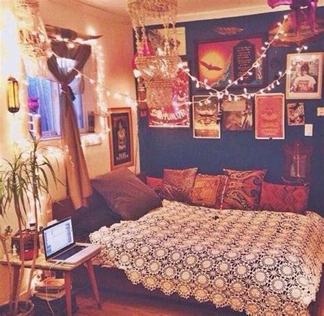 cute room decor ideas visit  pinterest