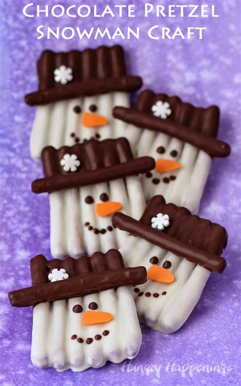 Ideas For Halloween Finger Foods by 25 Fun Christmas Treats Fun Squared
