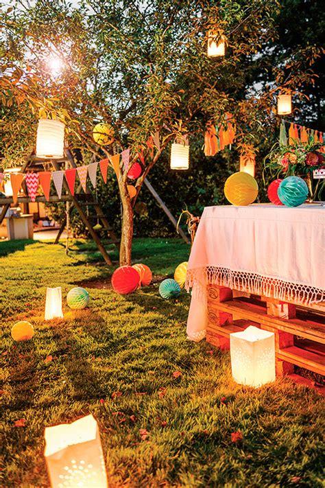 idee jardin tropical le specialiste de la decoration