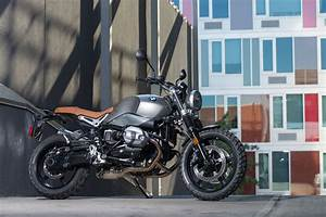 Bmw Nine T Scrambler : preview costa rides the bmw r nine t scrambler canada moto guide ~ Medecine-chirurgie-esthetiques.com Avis de Voitures