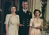 If you love The Crown, you'll love the BBC's new ...