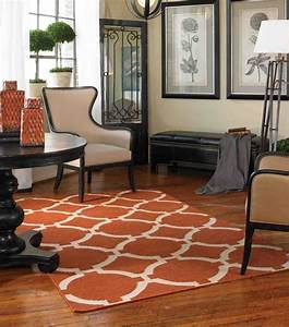 Smart Guide To Choose Living Room Area Rugs — Cabinet
