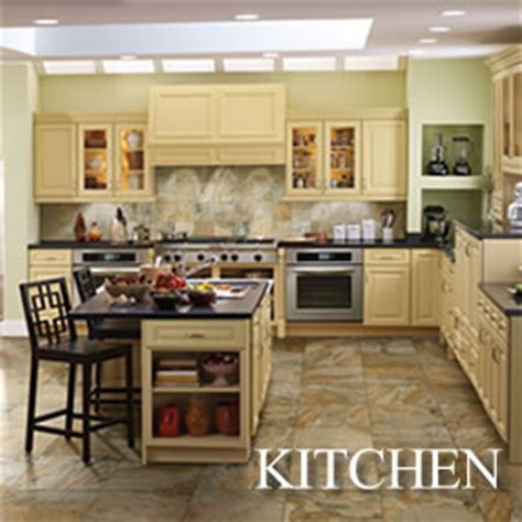 kitchen tiles ireland tile shop showroom and tile supplier coleraine and 3336