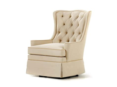 Swivel Chairs For Living Room Ideas — Home Design Ideas