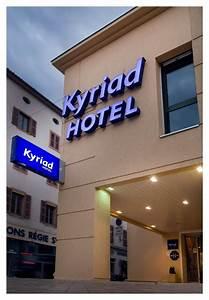 hotel kyriad villefranche sur saone hotels kyriad With magasin meuble villefranche sur saone