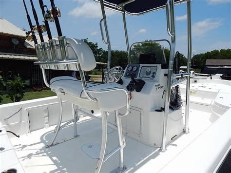 Nautic Star Boats For Sale Texas by Nautic Star Boats For Sale In Texas Boats