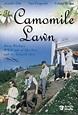 The Camomile Lawn • TV Show (1992)