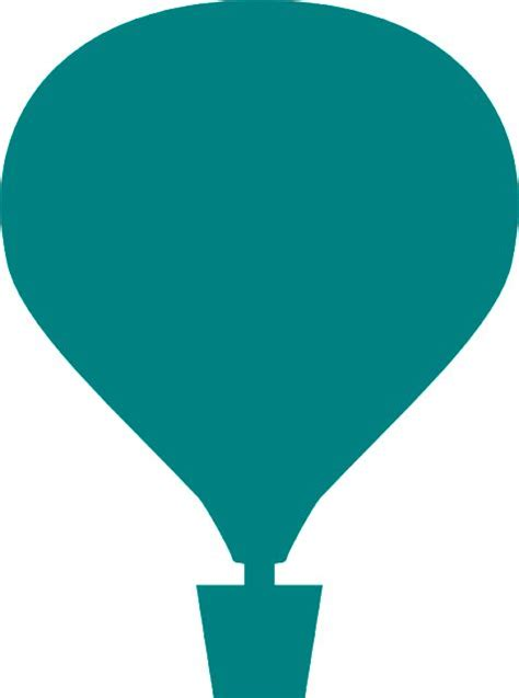 user posted image  svg wpc cut files hot air