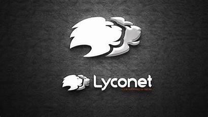 Lyconet Trondheim Cashback Kake Agency Lyoness Wichtigsten