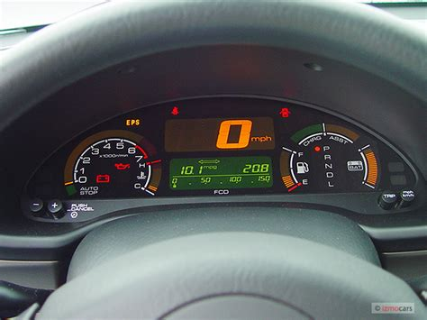 electric power steering 2006 honda s2000 instrument cluster image 2006 honda insight cvt with a c instrument cluster size 640 x 480 type gif posted on