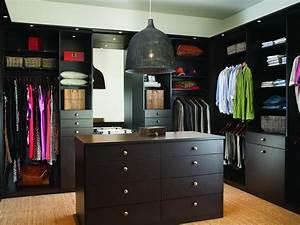 Walk In Closet Floor Plans | Home Design Ideas