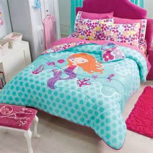 25 best ideas about mermaid bedding on pinterest mermaid room mermaid bedroom and little