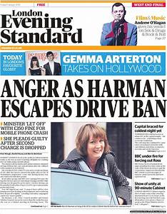 Back to the future as Evening Standard wins London local TV