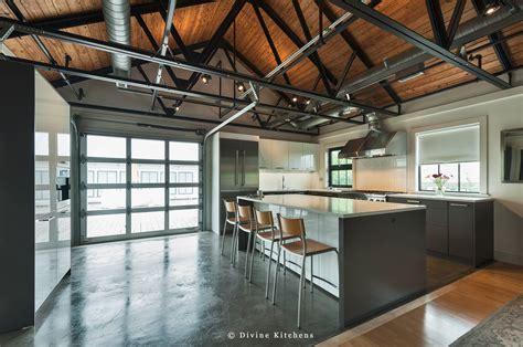 poured concrete kitchen floor poured concrete kitchen floor cost gurus floor 4380