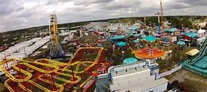 Central Florida Fair, Orlando FL, February 26th through ...