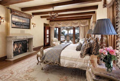 prince harry meghan markle purchase montecito estate