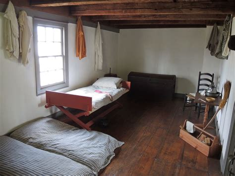 Did Room by Image Result For Castle Servants Quarters Fang