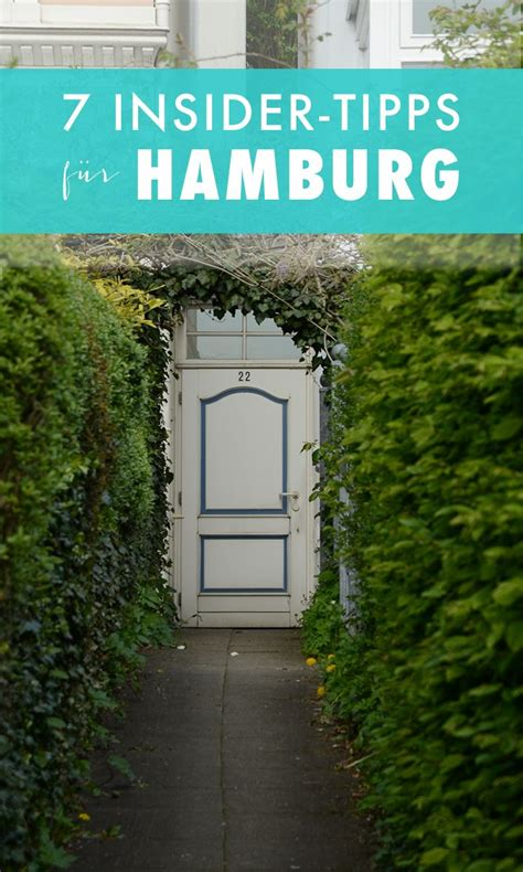 Hamburg Shopping Insider Tipps by 785 Best Images About Hamburg Forever On