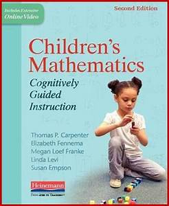 Local District Central    Elementary Math Professional Reading