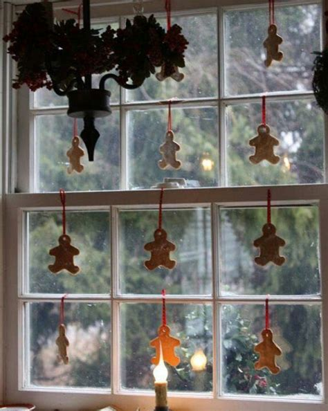 diy christmas window decorations pin by johanna van genderen on holy christmas pinterest