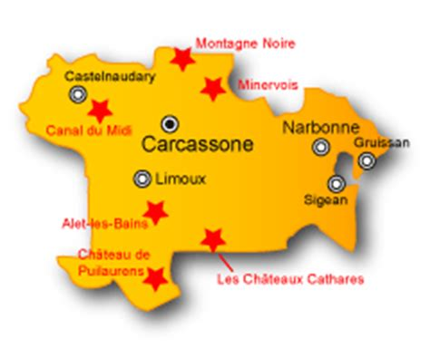 chambres d hotes carcassonne gites ruraux aude location gite aude gite01 fr
