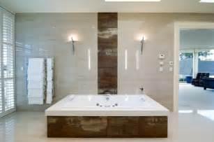 Big Bathroom Ideas Big Bathroom Award Winning Ideas Home Design Ideas Living Room Design Bedroom Design