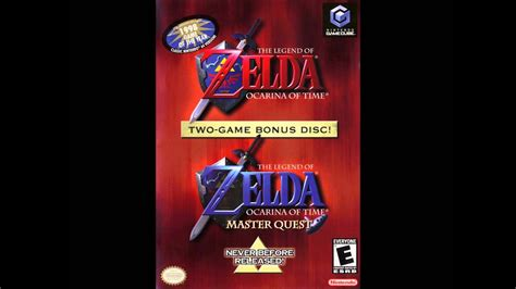 My Top 10 Gamecube Games Of All Time