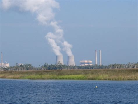 poor safety  high costs  florida nuclear plants stop