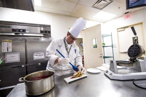 le cordon bleu culinary schools  close las vegas
