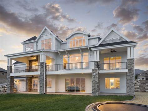 plan   houseplanscom craftsman style house plans modern farmhouse exterior house plans