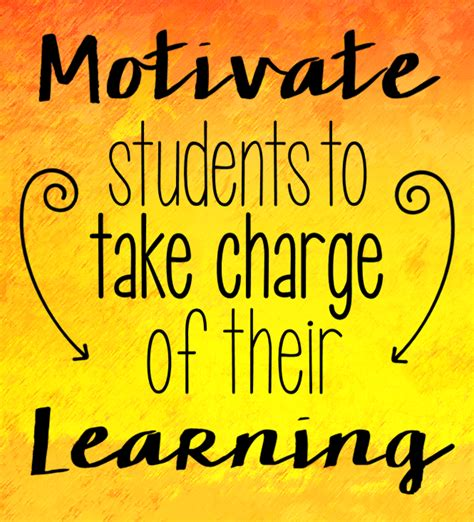 corkboard connections motivate students   charge