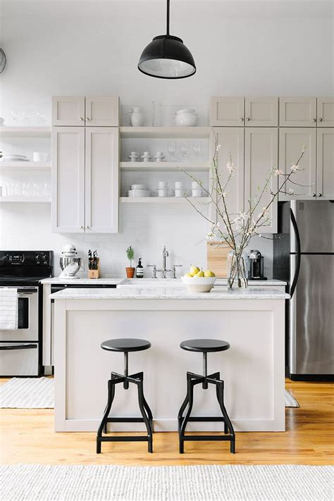 kitchen cabinets for used 2216 best images about kitchens and dining on 8042