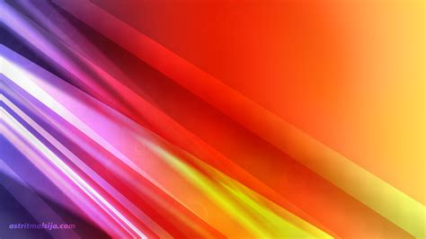 Abstract Wallpaper by Abstract Wallpaper 1920x1080 39924
