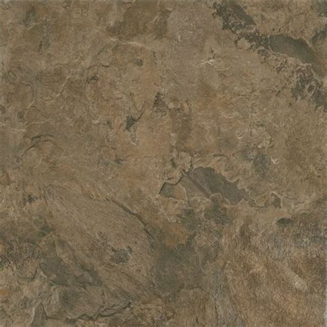 flooring mesa vinyl tile alterna lvt flooring mesa stone vinyl tile mesa stone chocolate
