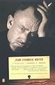 9780140144178: John Steinbeck, Writer: A Biography ...
