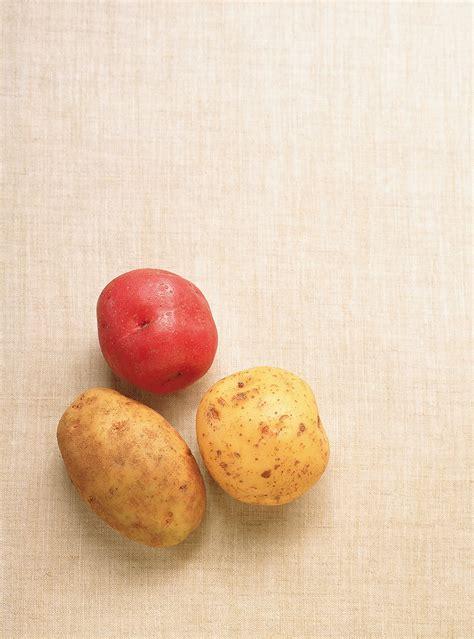 pommes de terre farcies toutes garnies ricardo