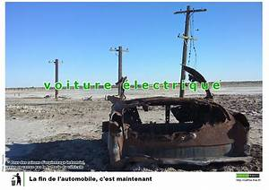Vice Caché Voiture Occasion Particulier : voiture d occasion particulier en belgique ~ Gottalentnigeria.com Avis de Voitures