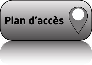 annuaire centres formation morbihan alternance en bretagne