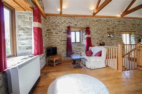Carpet Barn Falmouth by Cornwall Cottages Cusgarne Near Falmouth The