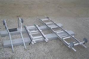 Echelle De Toit : chelles de toit couvreur charpentier en france ~ Edinachiropracticcenter.com Idées de Décoration