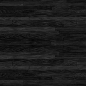 Dark Imvu Wall Textures Pictures to Pin on Pinterest ...