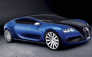 Bugati Images by Bugatti Images Bugatti Veyron Hd Wallpaper And