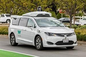 Voiture Autonome Google : voiture autonome google va proposer une assurance auto la demande ~ Maxctalentgroup.com Avis de Voitures