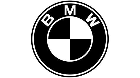 bmw emblem schwarz bmw logo zeichen auto geschichte
