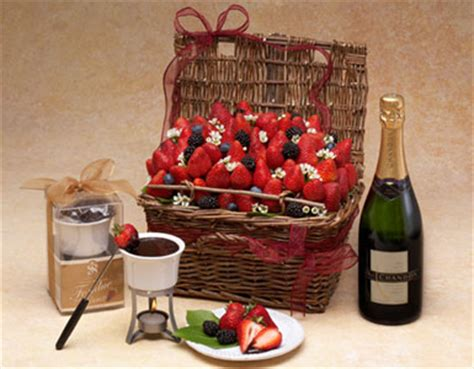 gourmet gifts delivered