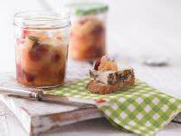 Brombeer Chutney Rezept : obst rezepte eat smarter ~ Lizthompson.info Haus und Dekorationen