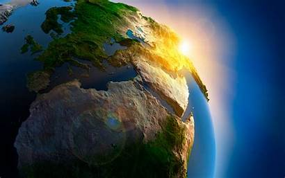 Earth Map Wallpaperesque Background Wallpapers Space Mother