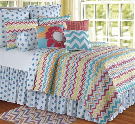 Zara By Cf Quilts Beddingsuperstorecom