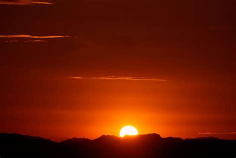 arizona sunrise stock photo public domain pictures