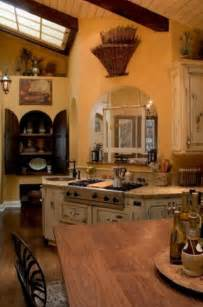 tuscan kitchen decorating ideas ultimate in tuscan kitchen decorations trend design interior design bookmark 8762